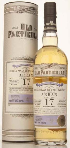 arran-1996
