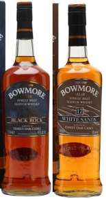 bowmore-blackrockwhitesands