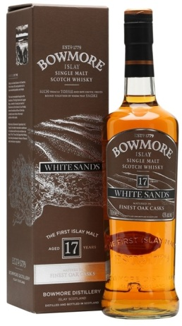 bowmore-whitesands