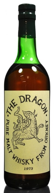 highlandparkdragon