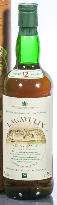 lagavulin12greenglass