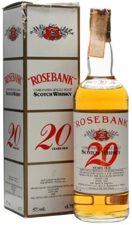 rosebank-20