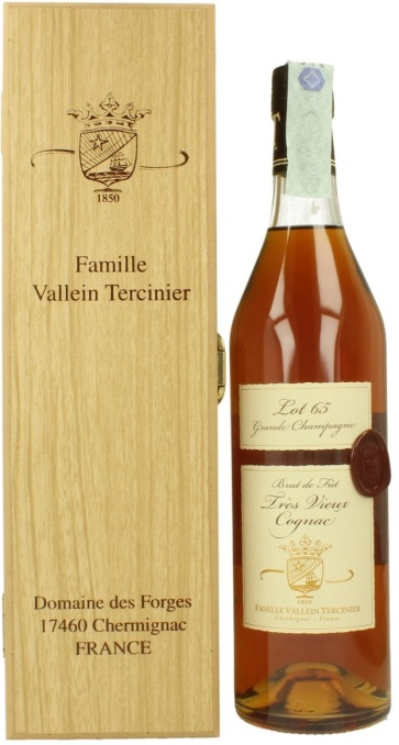 cognac-lot-65