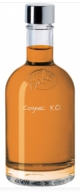 cognac-xo
